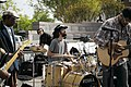 DC Funk Parade U Street 2014 (14098017511).jpg