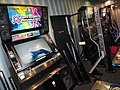 DDR X cabinets with DDR(2013) or (2014) installed.jpg