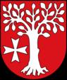 DEU Esterwegen COA.png