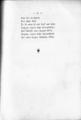 DE Poe Ausgewählte Gedichte 53.png