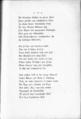 DE Poe Ausgewählte Gedichte 63.png