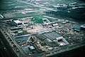 DF-ST-89-04268 An aerial view of the ground launched cruise missile base at Woensdrecht Air Station, home the 487th Tactical Missile Wing.jpg