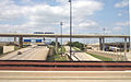 DFW airport streets (4726436452).jpg