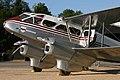 DH89A Dragon Rapide G-AGSH (6741233117).jpg