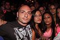 DJ Pauly D Crowd (8416322557).jpg