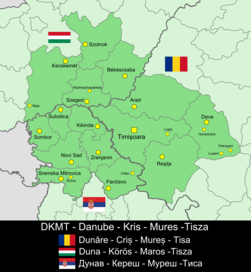 DKMTEuroregion.png