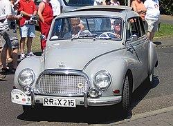 DKW 3=6, Bj. 1957 - 2005-07-17.jpg
