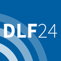 DLF24 Logo 2016.png