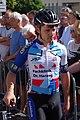 DM Rad 2017 Männer EK 020 Opelit - Fachklinik Dr. Herzog.jpg