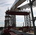 DOD Blanka 2012 Trojský most sever 2.JPG