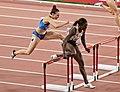 DOH90025 100mH women semifinal zagré (48911180147).jpg