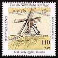 DPAG-1997-Wohlfahrt-Schleswig-HolsteinischeSchoepfwindmuehle.jpg