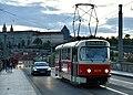 DPP 8370, Mánesův most, 2019 (01).jpg