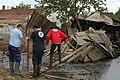 DRU – Disaster Relief Unit (2014).jpg
