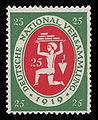 DR 1919 109 Nationalversammlung.jpg