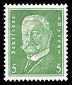 DR 1928 411 Paul von Hindenburg.jpg