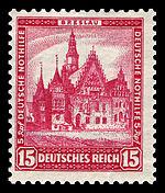 DR 1931 460 Nothilfe Bauwerke Breslau.jpg