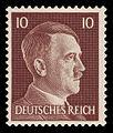 DR 1941 787 Adolf Hitler.jpg