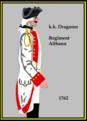 DR Althann1762.PNG