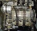 DS619.jpg