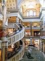 DSC33165, Caesar's Palace Hotel and Casino, Las Vegas, Nevada, USA (6203612391).jpg