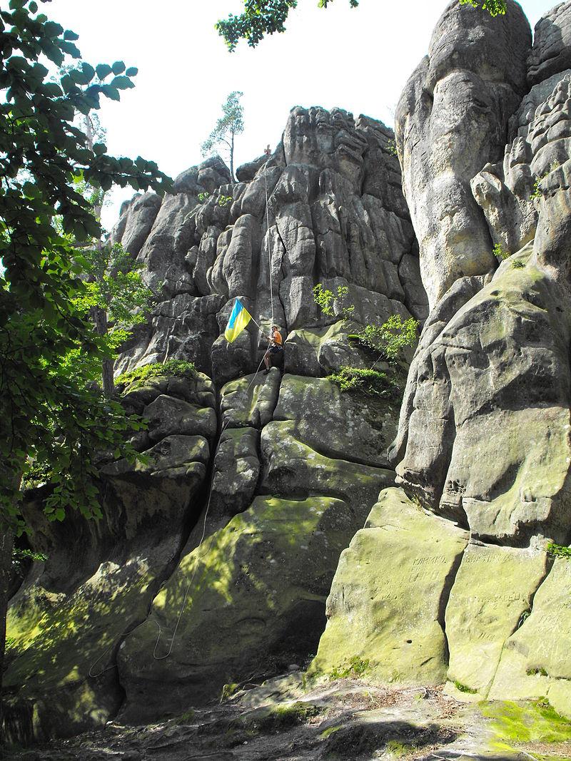 DSCF1039-Dovbush-rocks.jpg