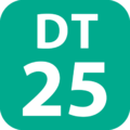 DT-25 station number.png