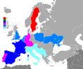 Daenische-EM-Platzierungen.PNG