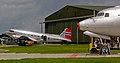 Dakota Day 2006 Aviodrome Lelystad (6662575039).jpg
