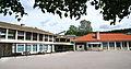 Dal skole (8367366000).jpg
