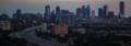 Dallas panorama 2012.png