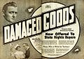 Damaged Goods (1914) - Ad 2.jpg
