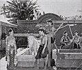 Damar Wulan P&K Apr 1953 p5 3.jpg