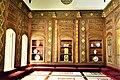 Damascus Room - MET - Joy of Museums 1.jpg