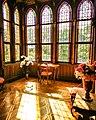 Damenzimmer Marienburg.jpg