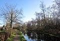 Dammerkade, Ankeveen. - panoramio (4).jpg