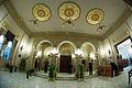 Damnhur Opera House From inside.jpg