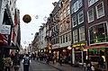 Damstraat Amsterdam 2018.jpg