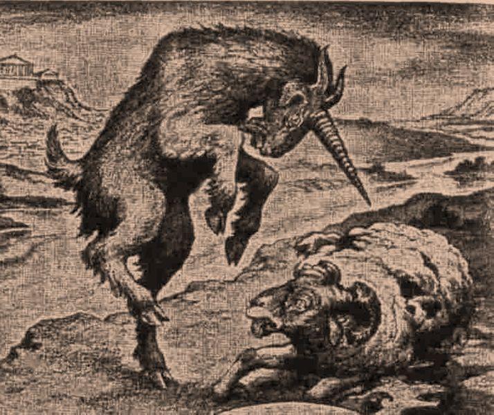 http://upload.wikimedia.org/wikipedia/commons/thumb/f/f0/Dan_8_ram_and_he-goat.jpg/714px-Dan_8_ram_and_he-goat.jpg