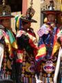 Dance of the Black Hats - Paro Tsechu 3.jpg