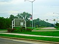 Dane County Regional Airport Old Sign - panoramio.jpg