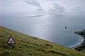 Danger Cliff, Jurassic Coast.jpg