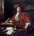 Daniel Bernard, by Bartholomeus van der Helst.jpg