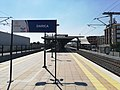 Darıca Marmaray Train Station.jpg