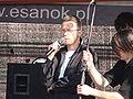 Dariusz prosiecki (tvn).JPG