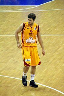 Darko Sokolov