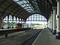 Darlington Railway Station (geograph 5909898).jpg