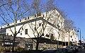 Darmstadt Staatstheater3.jpg