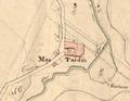 Darnac, o Mas Tardiu, el 1812.png