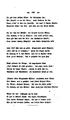 Das Heldenbuch (Simrock) IV 105.png